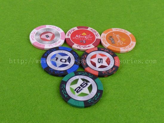 Poker guangzhou