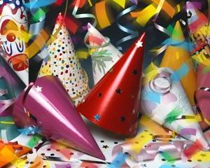 BirthDay Party Supplies Karachi Kids Parties Supplies Rental