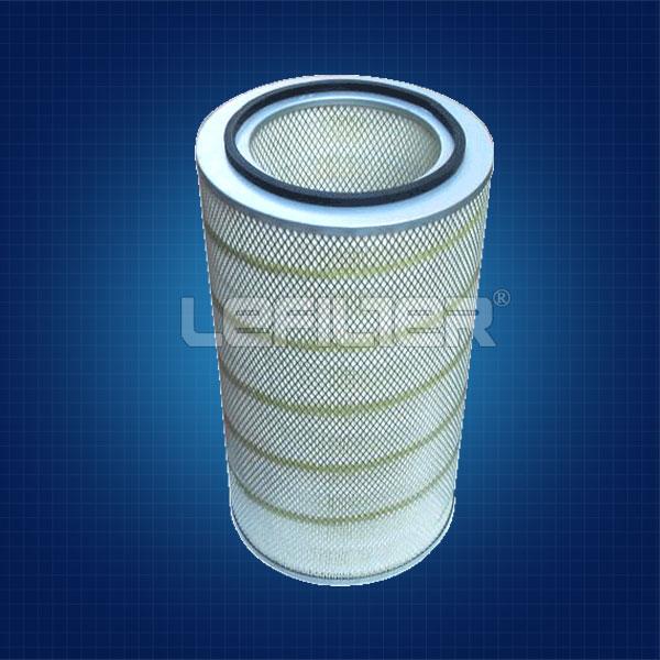 Sullair Air Filter 88290007-018
