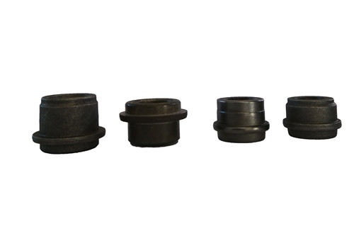 China ball joint blank for Korean Iljin for steering and suspension
