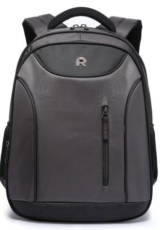 R1619 Travel bags / backpacks