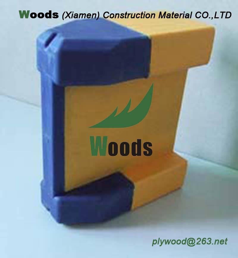 Formwork H20 Timber Beam