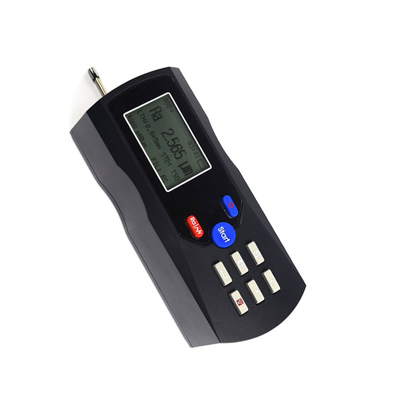 IPRE Portable Surface Roughness Tester PRSR210