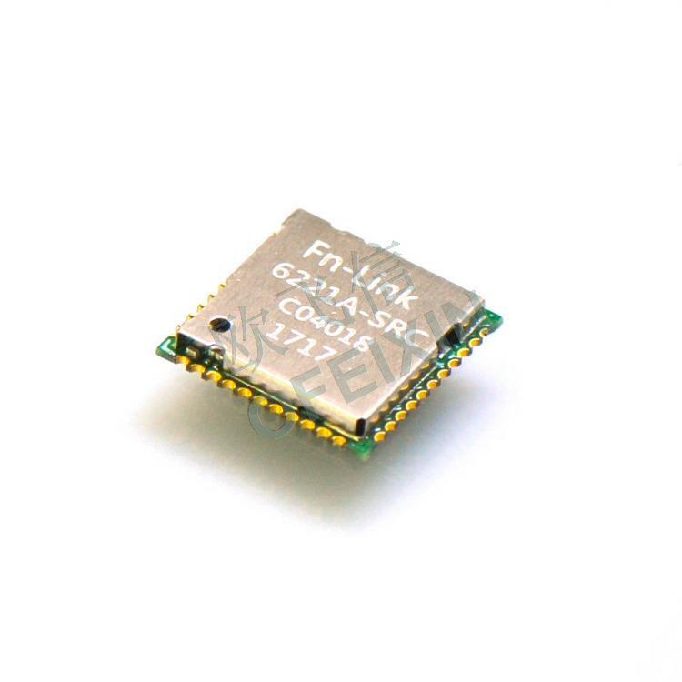 Realtek RTL8821CS 802.11AC 2.4/5.8G SDIO 433m wireless module wifi module