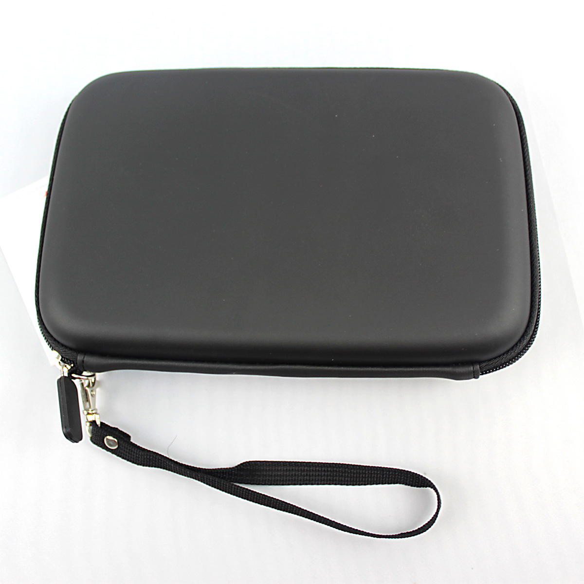 EVA tablet case