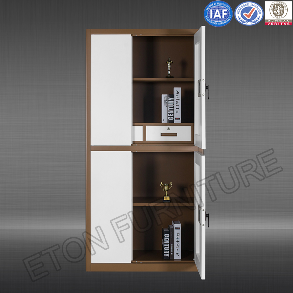 Office Filing Cabinet Steel Stationery Cabinet