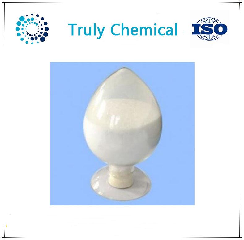 6-Aminocaproic acid 60-32-2