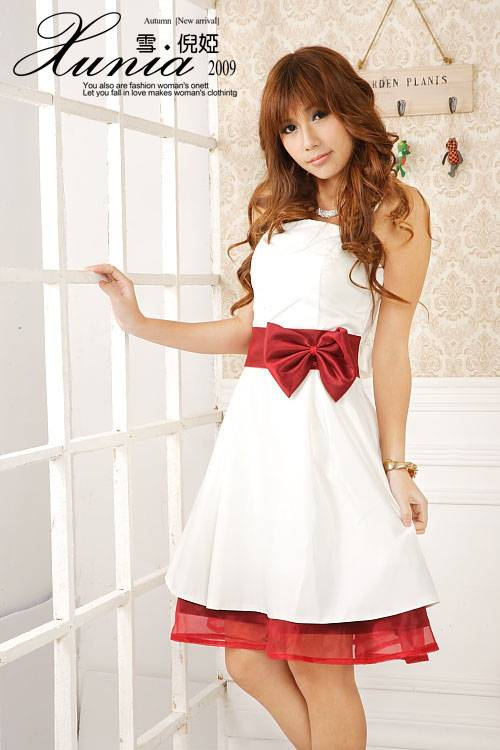 Asianfashion4u.com fashion clothing wholesale , junior wholesale ...