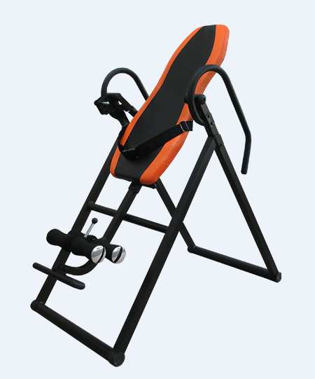 Inversion Table WF510