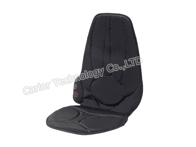 CL-V913 Vibration Massage Seat