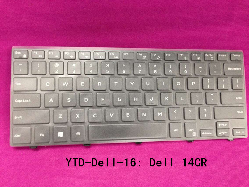 tpu keyboard cover keyboard cover case design keyboard covers for typing