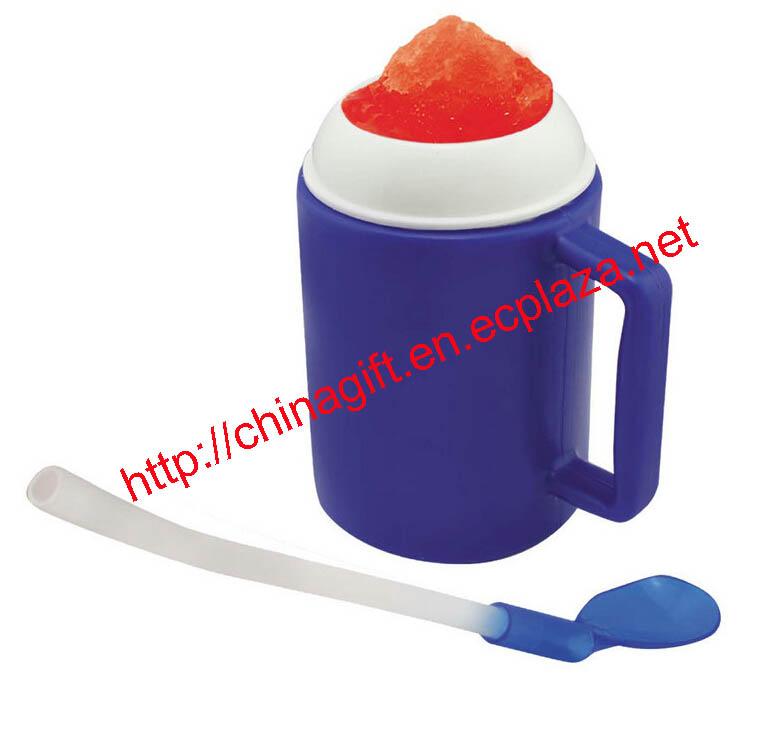 Slush Mug