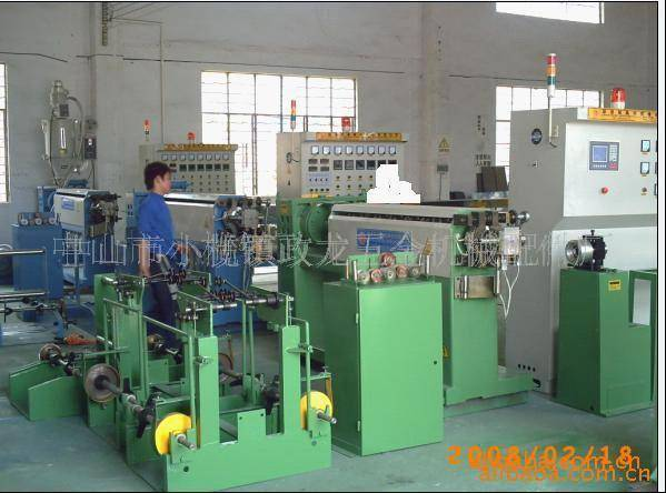 Led rope light extruder zhongshan xiaolan zhenglong hardware led rope light extruder aloadofball Images