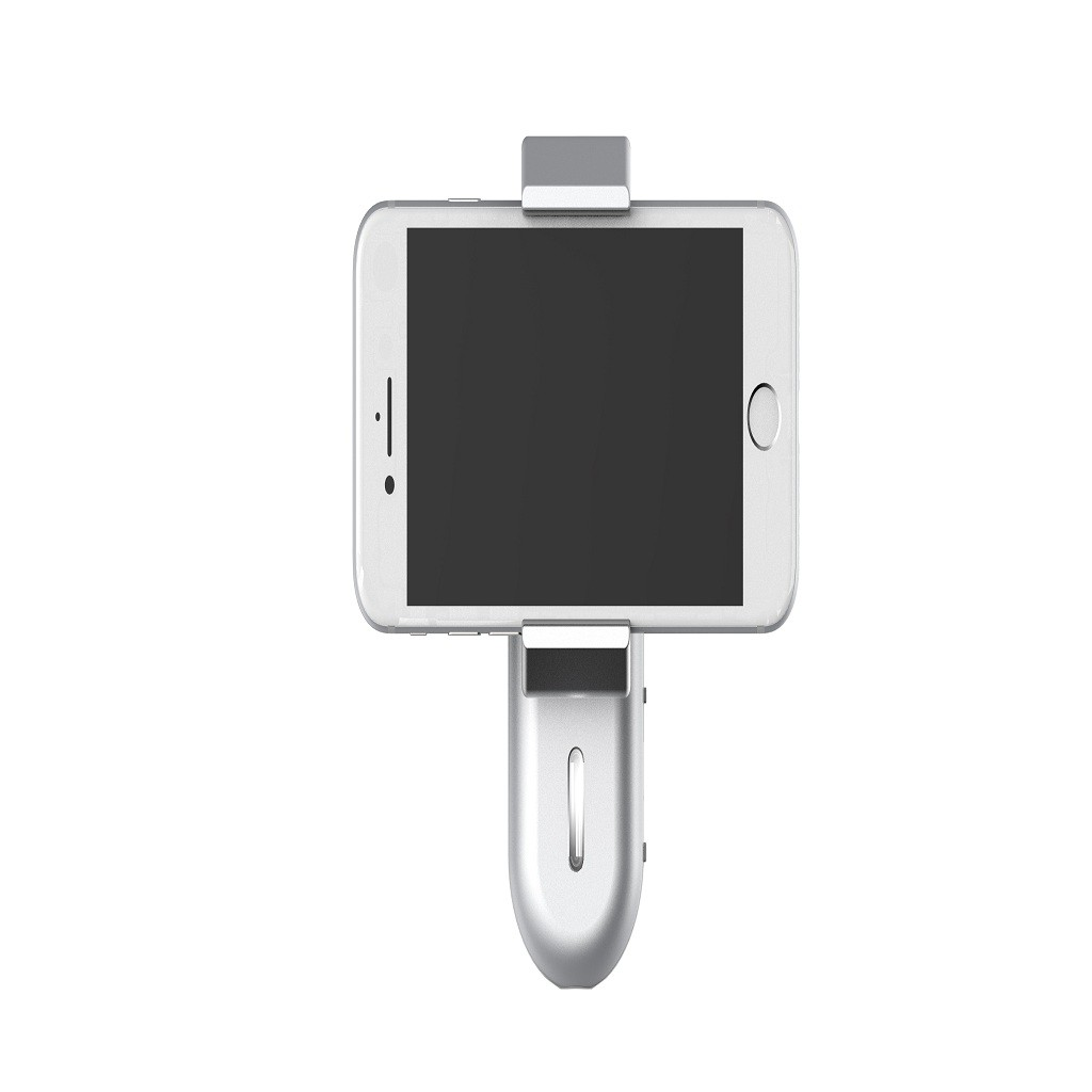 Wewow Fancy Handheld Gimbal for iPhone 7/6 Plus/6/5s/5c HUAWEI etc