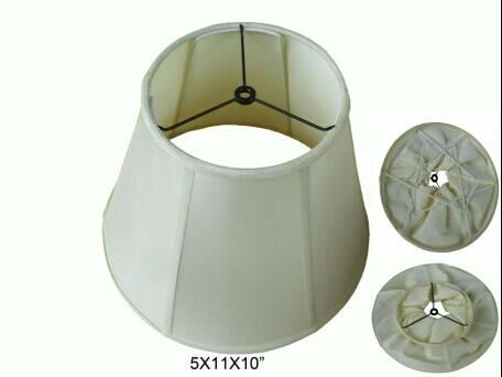 Collapsible lampshade dongguan jinli lighting co ltd collapsible lampshade mozeypictures Gallery