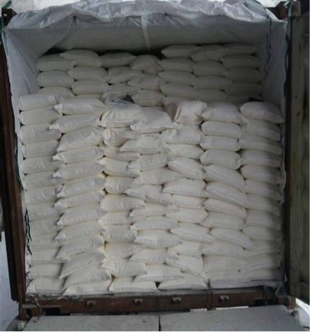 Australia wheat flour