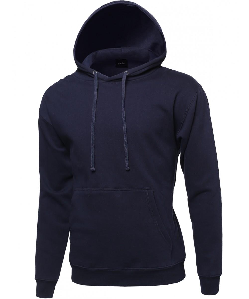 Custom Mens Pull over hoodie,hooded sweatshirt,sweathoodies,custom hoodies,jumpers,gym wear,