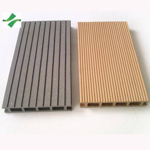 Wood Plastic Composite Wood Plast Wood Plastic Deckingic