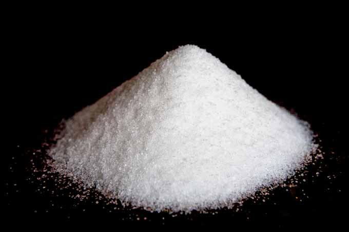 Raw Salt, Salt Tablet, Industrial Salt, fine salt, coarse salt, washed salt, table salt, Sea Salt, v