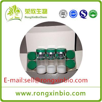 HGH Red, blue, green, yellow Jintropin Hygetropin Kigtropin Riptropin original Kentropin (100iu)