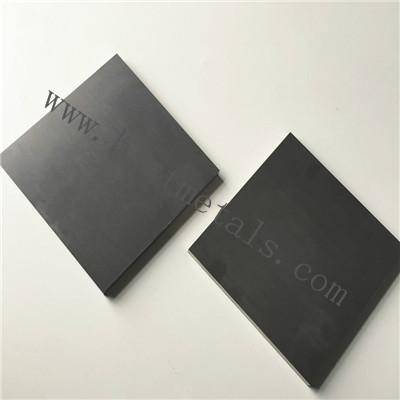 Molybdenum sheet,Molybdenum plate