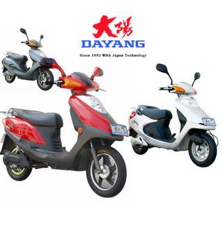 DAYANG Electric Scooter