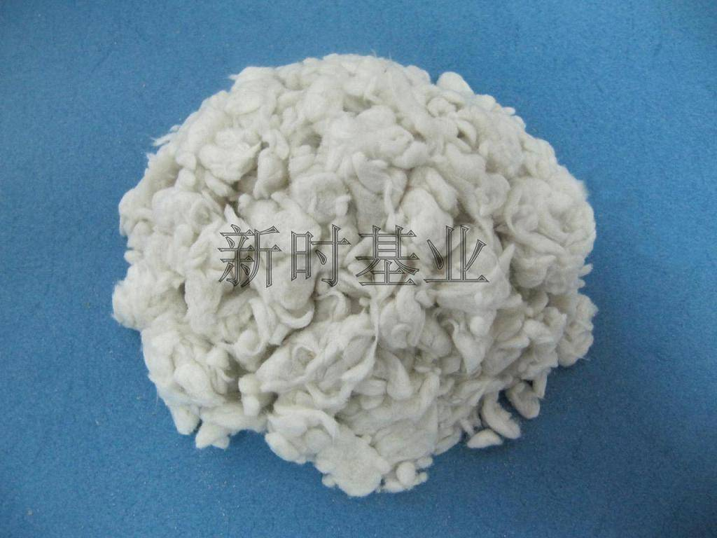 Blown in mineral wool insulation for 2 mineral wool insulation