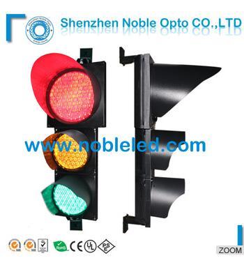 NEW 200mm+300mm led used traffic lights sale