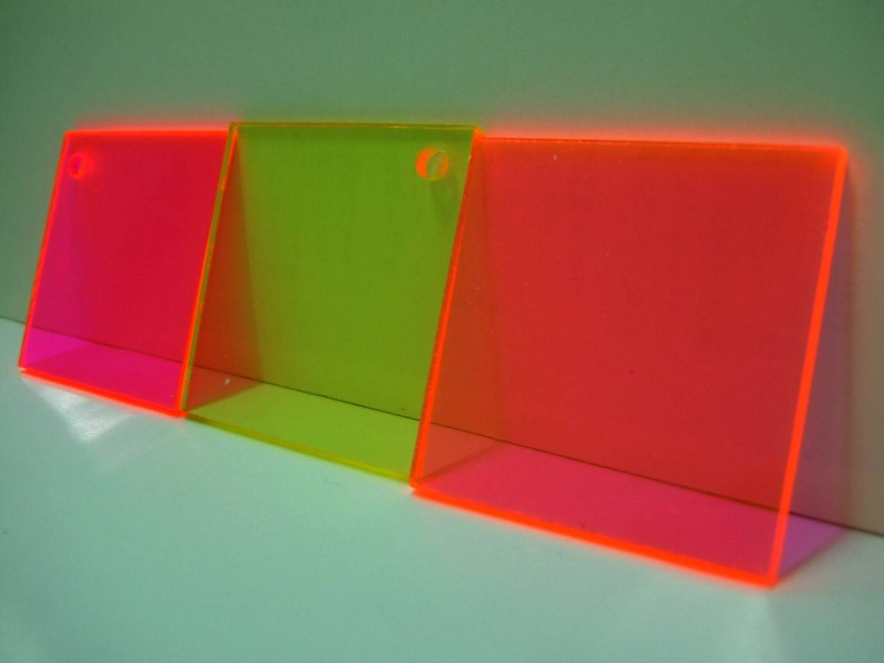 Image result for acrylic sheet