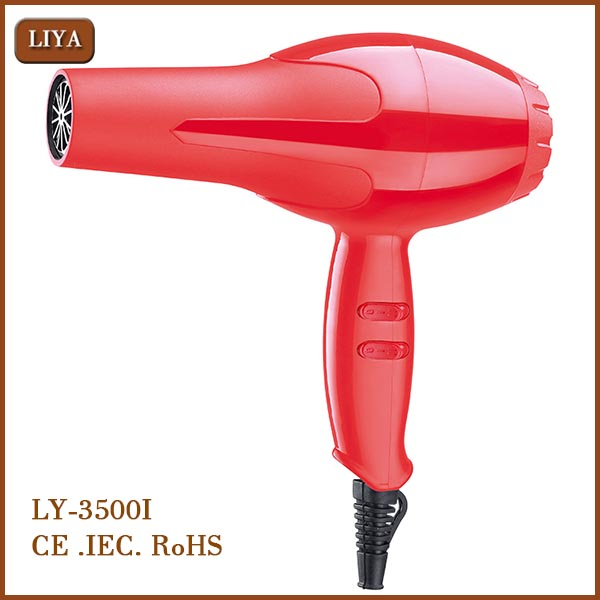 USA Wholesale Low Price Hair Dryer