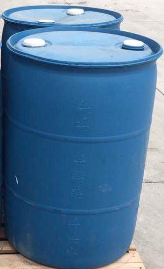 SBR Latex styrene butadiene rubber latex