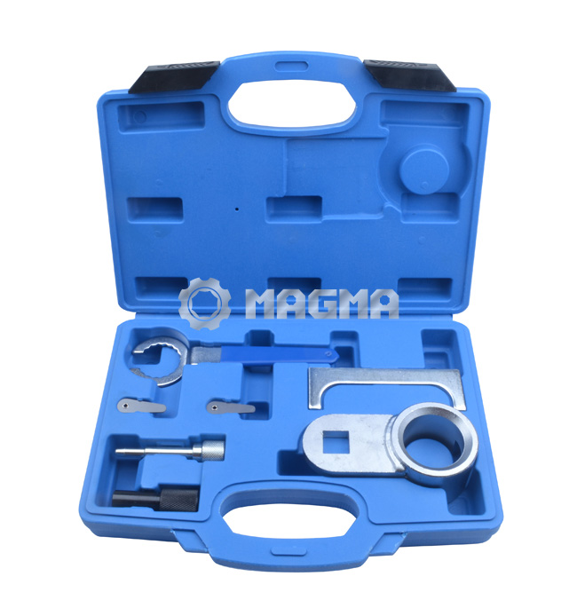 VAG 2.5D Sdi Engine Setting Locking Kit (MG50660)