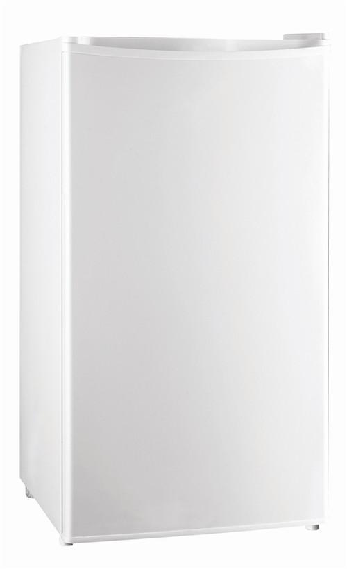 Household refrigerator CZKJ02