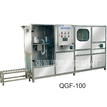 5gallon bottle water production line auxiliary