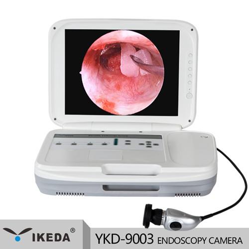 ykd-9003A1 1080p hd endoscope camera & portable endoscope