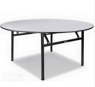 banquet table folding table