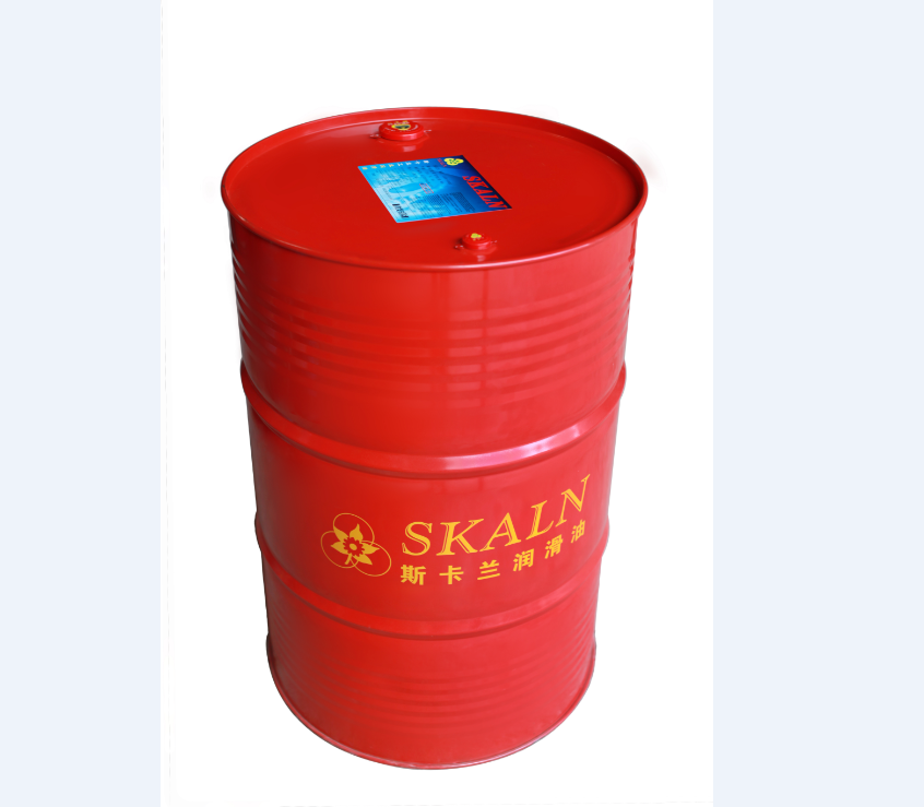 SKALN Transformer Super Insulating Oils GXI