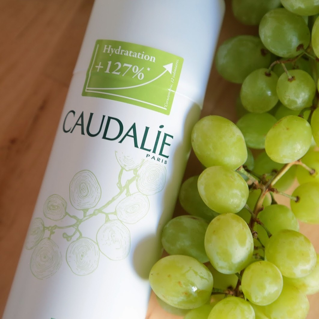 Caudalie grape water 300ml