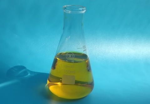 WSCP Polyquaternium-42 60% algaecide