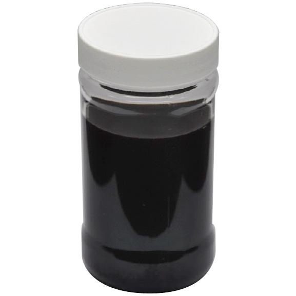 Bio-polishing Enzyme QM-111