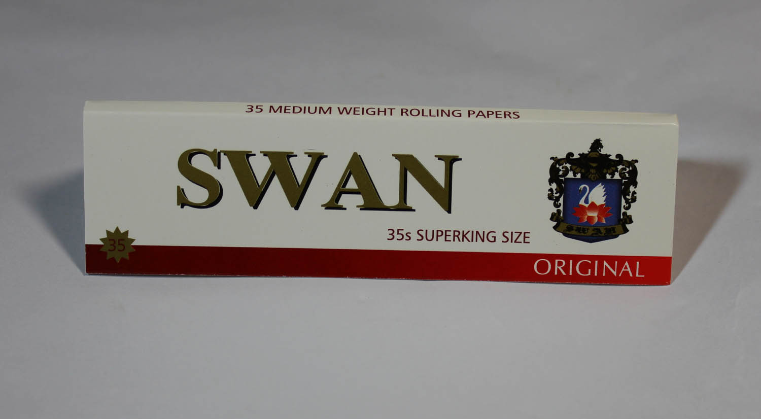 superking size rolling paper