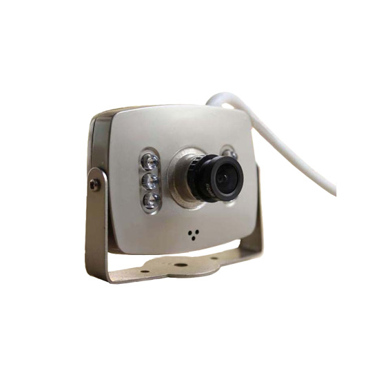 Sony CCD 700TVL Non-luminance HD Night Vision Micro CCTV Cameras