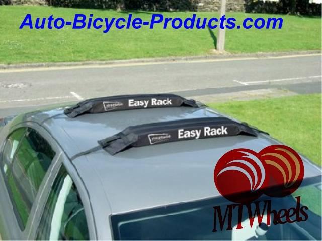 Kayak Rack,Car Roof Rack,Car Surf Pad,Canoe Pad,Soft Rack,Roof Rack For  Canoe,Surfboard Pad,Kayak Ra