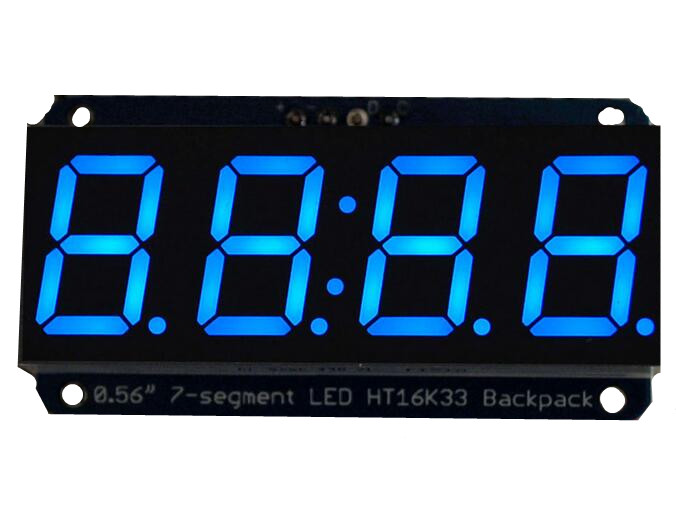 High Quanlity 19264 lcd display Custom