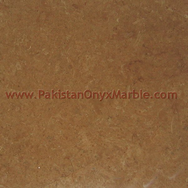 INDUS GOLD (INCA GOLD) MARBLE TILES COLLECTION