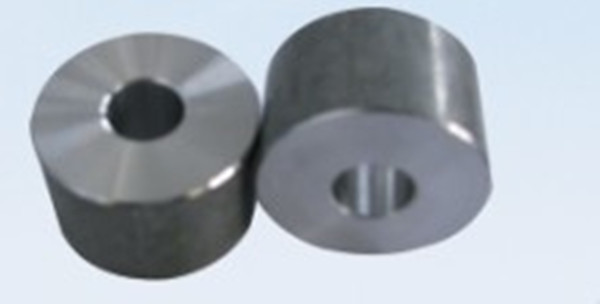 High Quality Cold Forged Products magnetic core with claw pole for rotor
