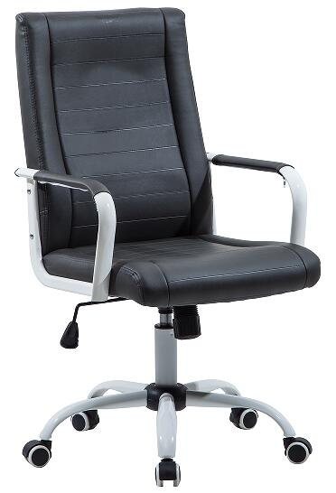 M&C 2016 new design swivel cheap modern furniture desk office chair