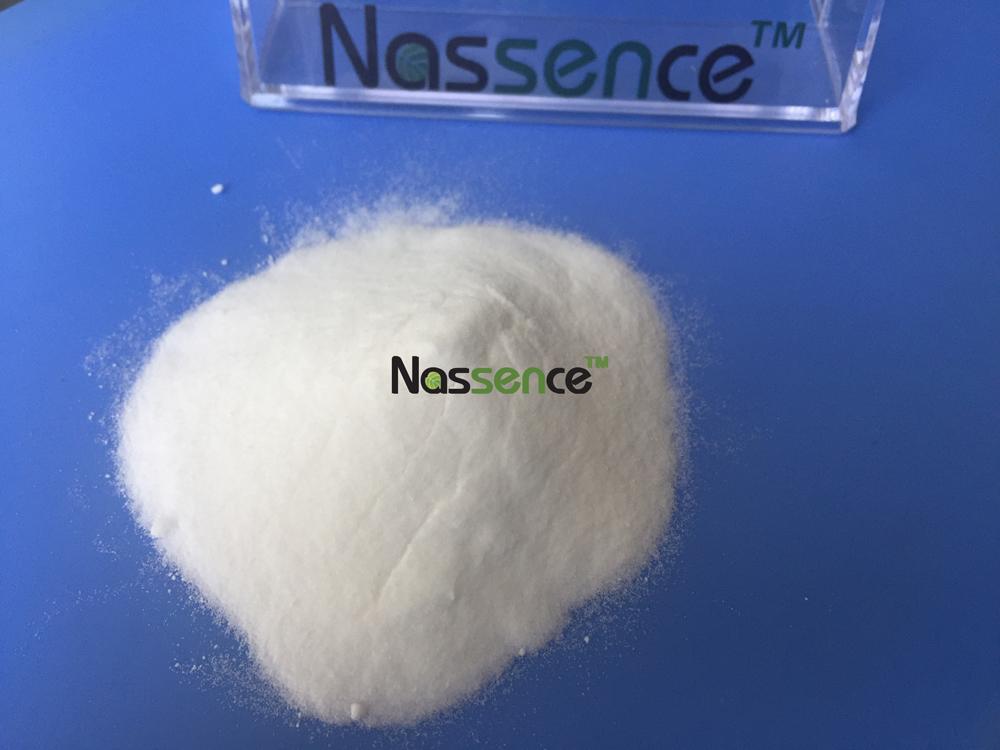 High standard Sodium Diacetate (SDA)
