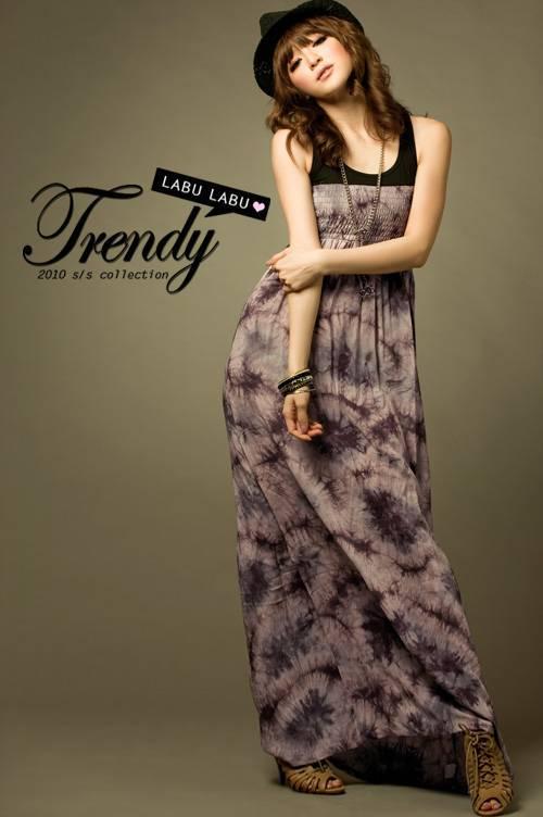 Japanese fashion dresses wholesale