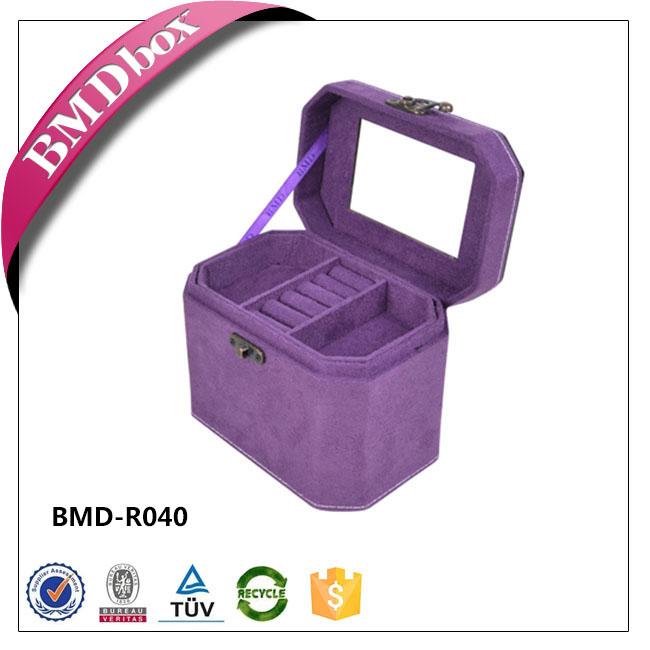 BMD-R040